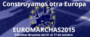 EuromarchasGrande