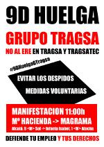 cartel_p_huelga_grupo_tragsa_9d_2015