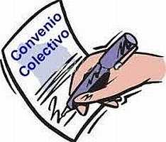 El nuevo convenio de oficinas y despachos de catalu a for Convenio colectivo oficinas y despachos zaragoza