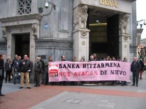 Foto Bilbao3