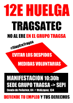 cartel_p_huelga_tragsatec_12e_2016