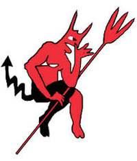 Diablo santander