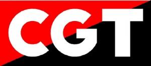 CGT_Rectang