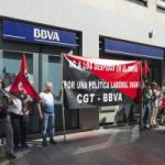 BBVA_Burgos