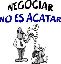 negociar-no-es-acatar