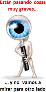 lupa-ojo-atos