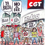 cartel-indra-ere01