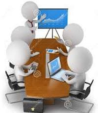 Convenio estatal atos it decimotercera reuni n fesibac cgt for Convenio oficinas y despachos estatal