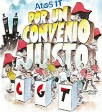 Valoraci n del preacuerdo de convenio cruz roja barcelona fesibac cgt - Convenio oficinas y despachos barcelona 2017 ...